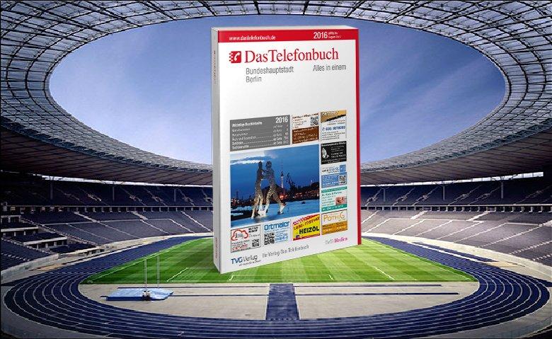 Www Telefonbuch Berlin De